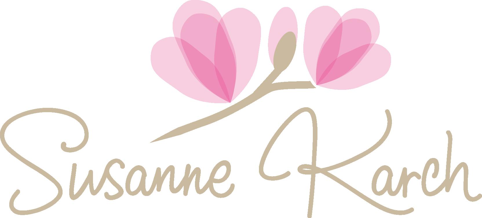 Susanne Karch Logo